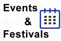 Tatura Events and Festivals Directory